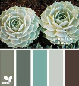 Beautiful bedroom design ideas using grey carpet 023