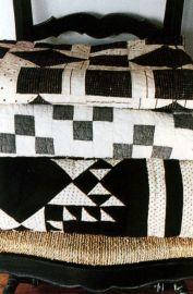 Beautiful bedroom design ideas using grey carpet 039