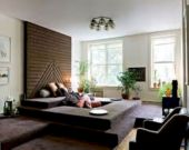 Beautiful grey living room decor ideas 06