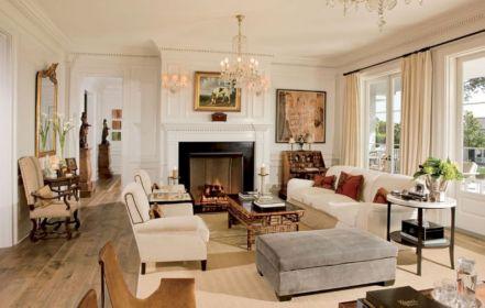 Beautiful grey living room decor ideas 09