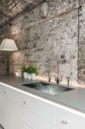 Brick kitchen 43