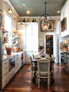 Chic kitchen design 03