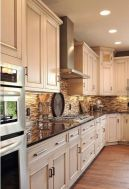 Chic kitchen design 35