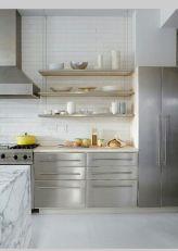 Chic kitchen design 44