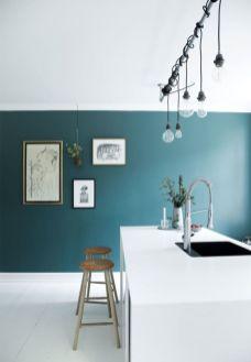 Chic kitchen design 49