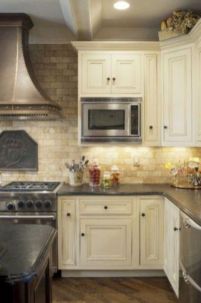 Chic kitchen design 65