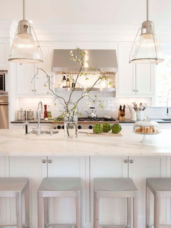 25 Modest and Low-Maintenance Backyard Ideas