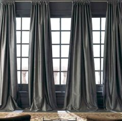 Cool luxury curtains for living room 30