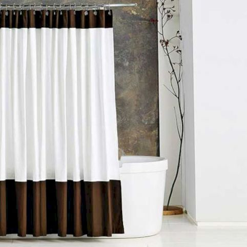Cool luxury curtains for living room 31
