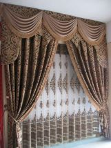 Cool luxury curtains for living room 65