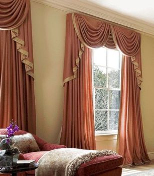 Cool luxury curtains for living room 70