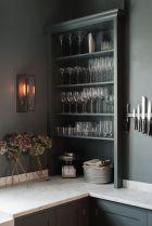 Corner kitchen cabinet storage 03