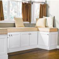 Corner kitchen cabinet storage 25