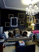 Creative apartment decorations ideas for guys 11