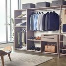 Creative apartment decorations ideas for guys 75