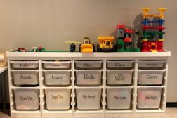 Creative toy storage ideas for living room 05