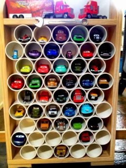 Creative toy storage ideas for living room 08