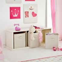Creative toy storage ideas for living room 40