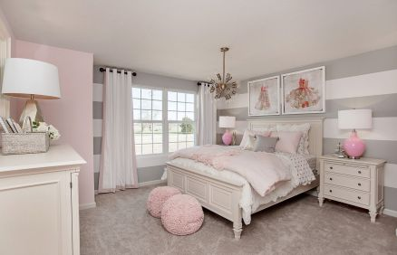 69 Cute Apartment Bedroom Ideas You Will Love Roundecor