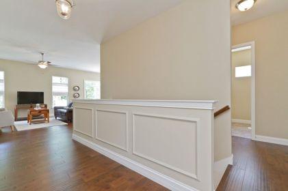 60 Stunning Half Wall Kitchen Designs Ideas - Round Decor