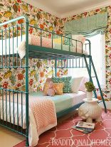 Inspiring bedroom design ideas for teenage girl 09