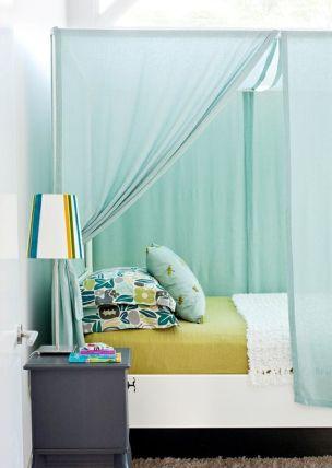 Inspiring bedroom design ideas for teenage girl 65
