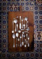 Inspiring kitchen wall art ideas 34