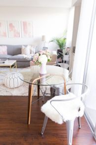 Inspiring modern studio apartment design ideas (15)