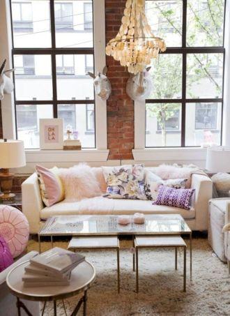 Inspiring modern studio apartment design ideas (2)