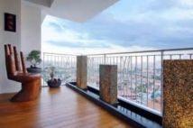 Modern apartment balcony decorating ideas 05