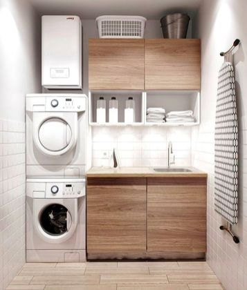 Modern apartment decor ideas you should try 37