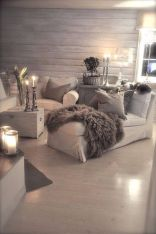 Modern apartment decor ideas you should try 72