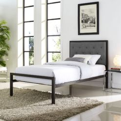 Modern bedroom design ideas with minimalist touch 04