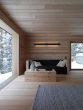 Modern bedroom design ideas with minimalist touch 73