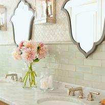 Modern small bathroom tile ideas 022