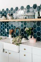 Modern small bathroom tile ideas 056