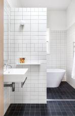 Modern small bathroom tile ideas 061