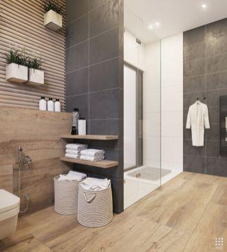 Modern small bathroom tile ideas 079