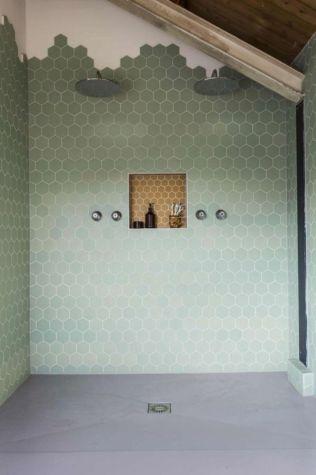 Modern small bathroom tile ideas 091