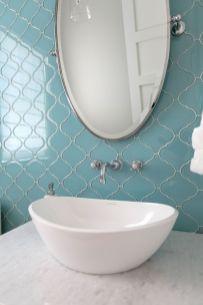 Modern small bathroom tile ideas 096