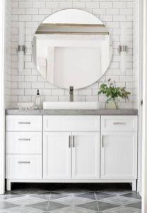 Modern small bathroom tile ideas 110