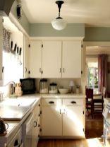 Old kitchen cabinet 08