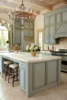 Old kitchen cabinet 09