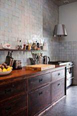 Old kitchen cabinet 35