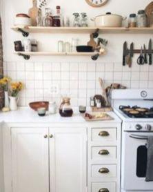 Old kitchen cabinet 51
