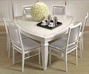 Stunning dining room area rug ideas 02