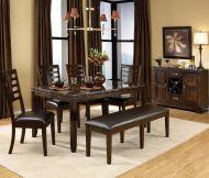 Stunning dining room area rug ideas 28