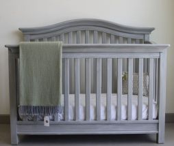 Stunning grey chalk paint furniture 24