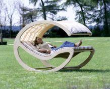 Stylish small patio furniture ideas 28
