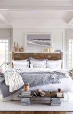 Stylish wooden flooring designs bedroom ideas 17